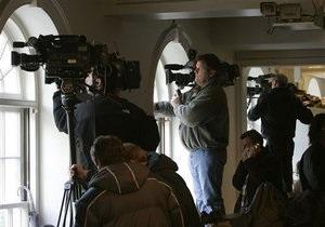 Еженедельный ТВ-рейтинг: Интер еще больше отрывается от конкурентов, СТБ теряет две позиции