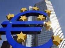 Курс евро к доллару демонстрирует рекордное падение