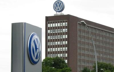 В Бразилии 7 тысяч рабочих Volkswagen объявили забастовку