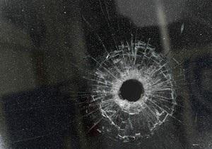 Американка застрелила мужа, приняв его за грабителя