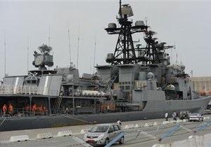 Война в Сирии: Госдеп США опровергает информацию о поставках российских ракет в Сирию