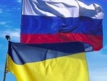 МИД сочло заявление Иванова непрофессиональным