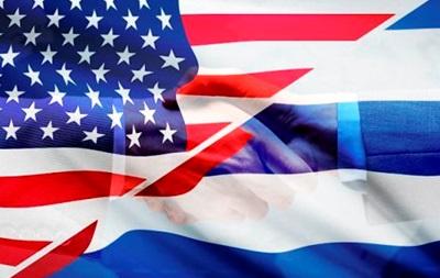 Помощник госсекретаря США посетит Кубу