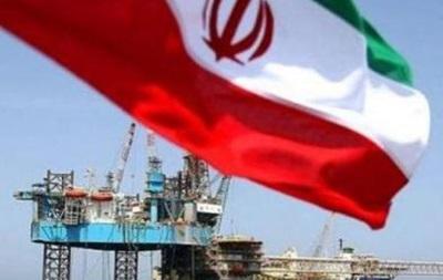 Иран ввел в эксплуатацию два участка крупнейшего в мире месторождения газа