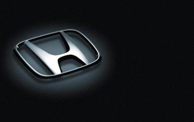 США оштрафовали Honda Motor на рекордные 70 миллионов долларов