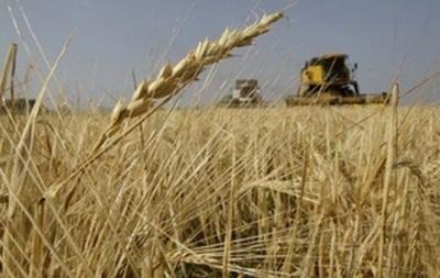 Оккупация Донбасса не несет рисков для экспорта агропродукции – министр