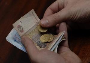 Порошенко: Украинцы заплатили слишком высокую цену за рекапитализацию банков