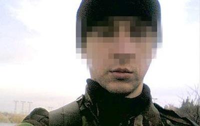 СБУ задержала боевика, готовящего теракт в Запорожье