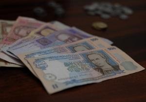 Украинские банки обязали повысить размер регулятивного капитала