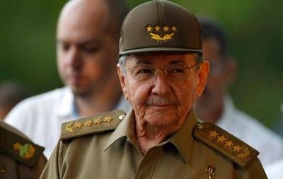 Кастро назвал теракт в редакции Charlie Hebdo  бесчеловечным