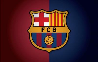 Двое футболистов покинули Барселону из-за санкций FIFA