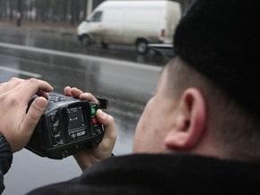 Фастовский водитель предлагал гаишникам вместо штрафа собственную дочь