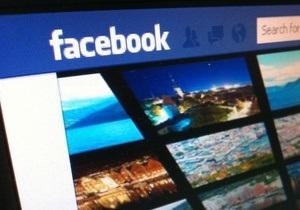 Facebook считает быстрый рост соцсети ее главным риском