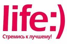 life:) предлагает новый выгодный пакет  Интернет 50