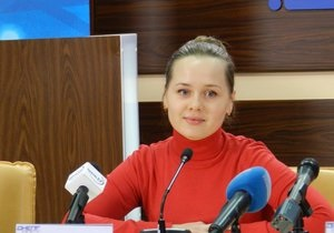 Днепропетровские студенты придумали робота, который застилает кровать