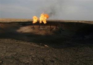 Иран вывел войска с юга Ирака