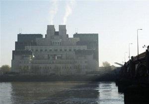Британия выплатила компенсацию бывшим узникам Гуантанамо