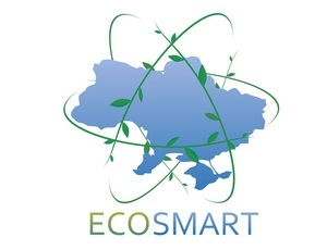 ECOSMART – первый в Украине форум, который сведет к минимуму свое влияние на изменение климата