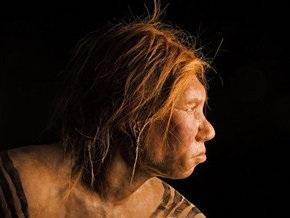 Роды у неандертальцев были устроены проще, но проходили так же тяжело