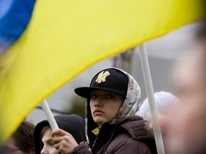 Украинцы России отреагировали на заявление Медведева