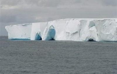 Ученые: уровень мирового океана стремительно повышается