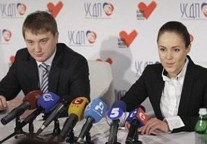 Суслов утверждает, что Кличко предлагал Королевской объединиться
