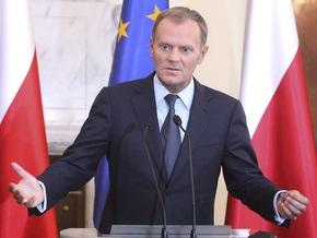 Глава польского правительства отправил в отставку двух министров
