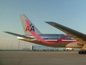 Boeing 767 совершил экстренную посадку в Канаде из-за пожара на борту