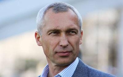 UEFA отстранила клуб Протасова от участия в еврокубках