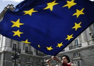 Украина ЕС - Квасьневский - Янукович - Соглашение об ассоциации - Квасьневский: Этот год станет историческим в отношениях Украины и Евросоюза