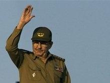На Кубе впервые начали официально продавать компьютеры
