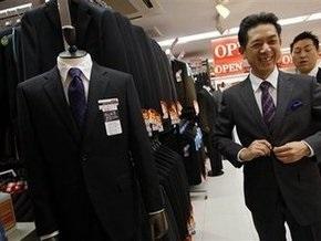 В Японии изобрели костюм, защищающий от гриппа  A/H1N1
