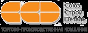 Компания  Союзстройдеталь  объявила о расширении ассортимента