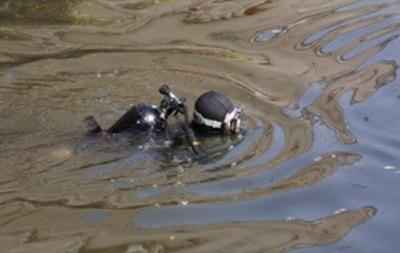 В Винницкой области утонули трое детей