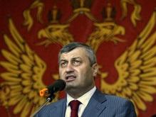 Власти Южной Осетии отменили квартплату