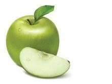 Ученые создали заколдованные яблоки