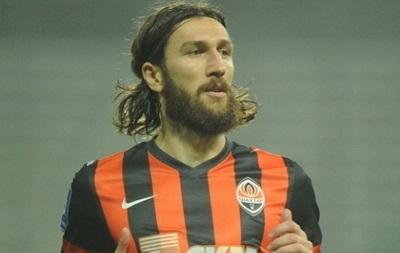 Дмитрий Чигринский может продолжить карьеру в Галатасарае
