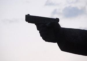 Вооруженный преступник взял заложников в одном из российских вузов