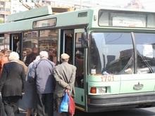 Во Львове хотят поднять стоимость проезда в троллейбусах до 1 грн