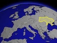 Британия хочет увидеть Украину в ЕС и НАТО