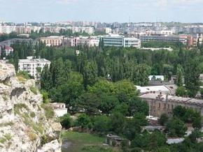 Симферополь: крымские татары требуют участок площадью 2,7 гектаров