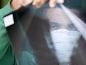 Тернопольская санэпидемстанция опровергла информацию о семи смертях от гриппа