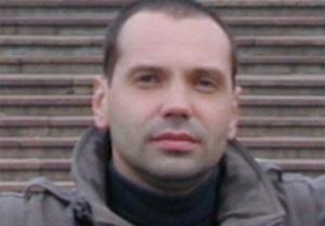 В Беларуси найден мертвым оппозиционный журналист
