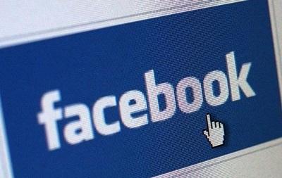 Facebook будет бороться с распространением ложных новостей