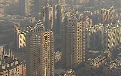 Китайская экономика: от стремительного роста к стагнации - репортаж