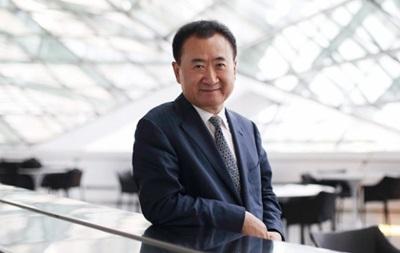 Китайский миллиардер стал акционером действующего чемпиона Испании