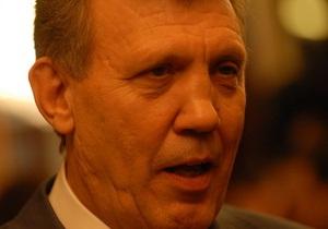 ЦИК снял с регистрации 11 мажоритарщиков, в основном в округах Кивалова и Ландика