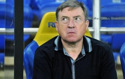 Жесткая экономия: Футболистам Говерлы вдвое урежут зарплату