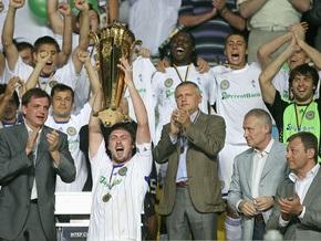 Чемпионат Украины: uaSport.net представляет анонс первого тура