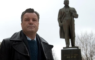 Актер из Левиафана пообещал перечислить деньги на Донбасс